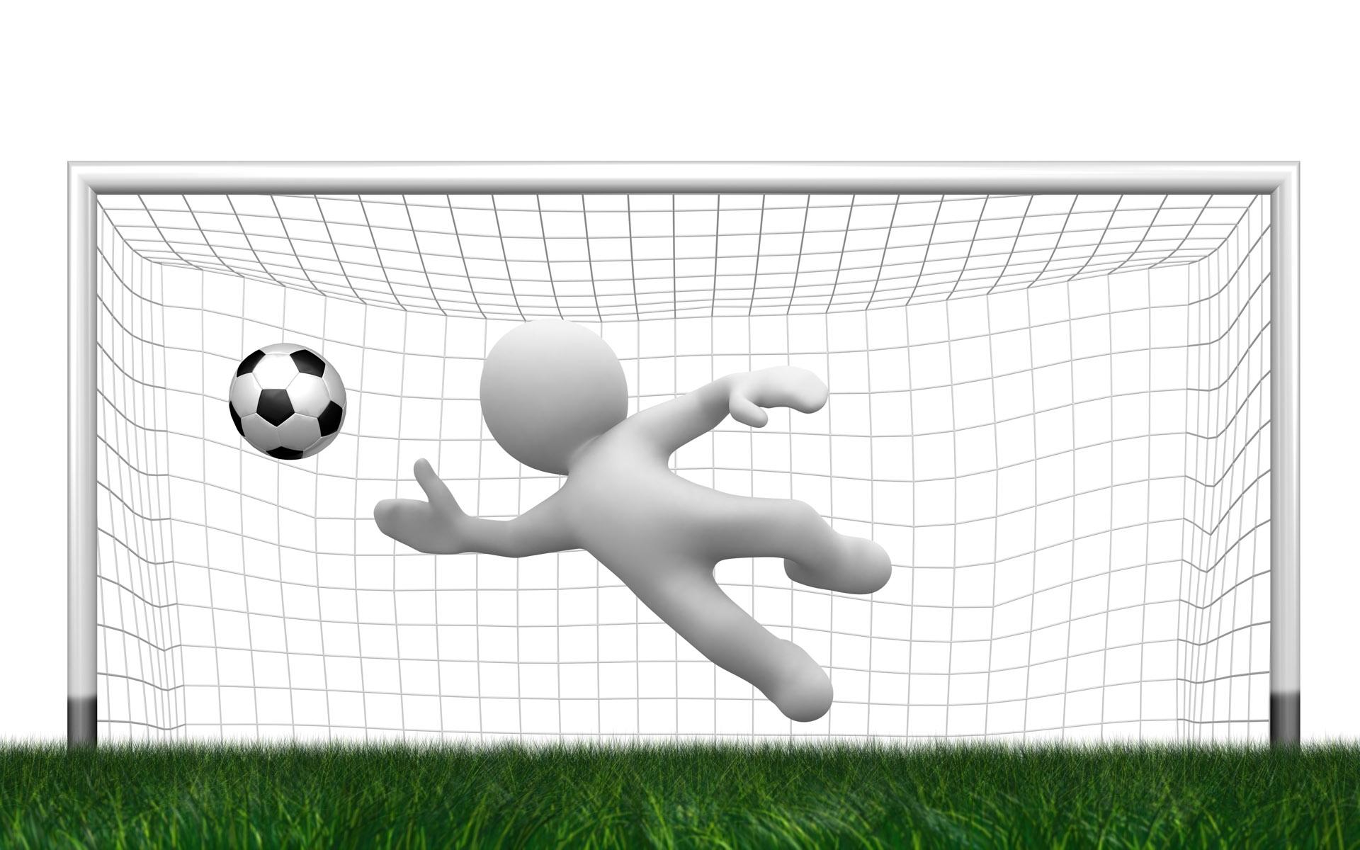 football net clipart - photo #24